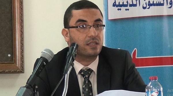 تفاصيل جديدة حول مفاوضات العدوان الصهيوني على قطاع غزة عام 2012م