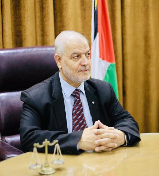 الأمم المتحدة والقضية الفلسطينية بقلم: د.عبدالكريم شبير