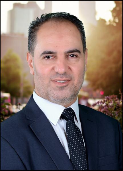 الانحسار الأمريكي من الشرق الأوسط.. المدى والأبعاد بقلم: إياد خالد الشوربجي