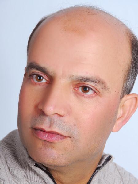 لماذا امتنعت حماس عن خوض المواجهه الأخيرة؟ بقلم: د.هشام عبد الرحمن