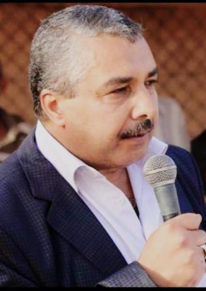 قراءة في الجولة الأخيرة من المواجهة بين غزة ودولة الاحتلال بقلم: عامر الجعب