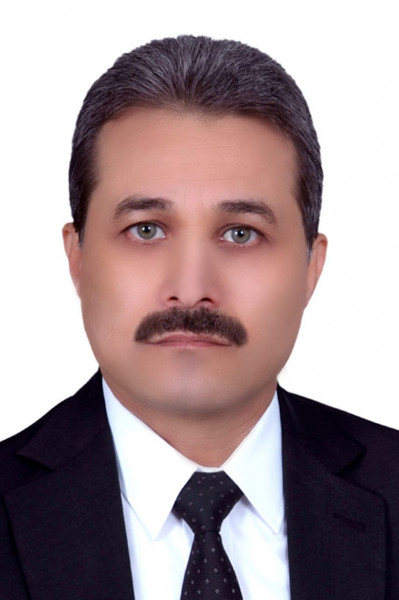 التعاون المصرى الأمريكي فى الأمن السيبرانى بقلم:محمد الفرماوى