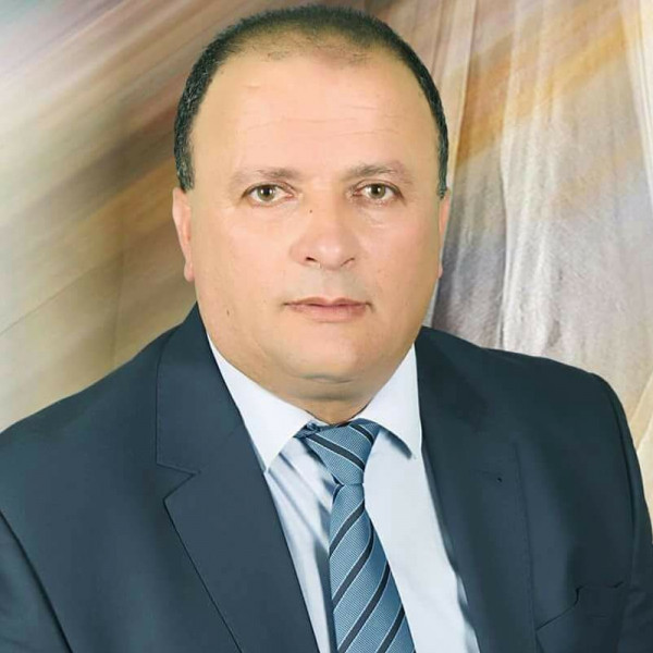 عن أبعاد اغتيال أبو العطا  بقلم:أ.عادل شديد