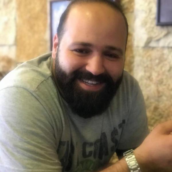 """الباقورة والغمر وعلاقات السلام بين الأردن و""""إسرائيل"""" بقلم:سائد أبو عياش"""