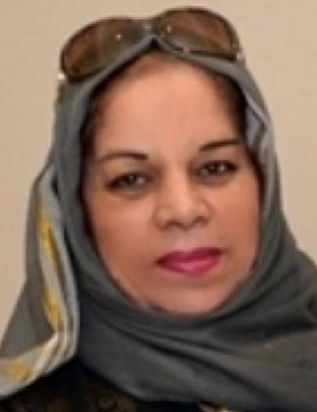 العنف النفسي ضد المرأة بقلم:سحر حمزة