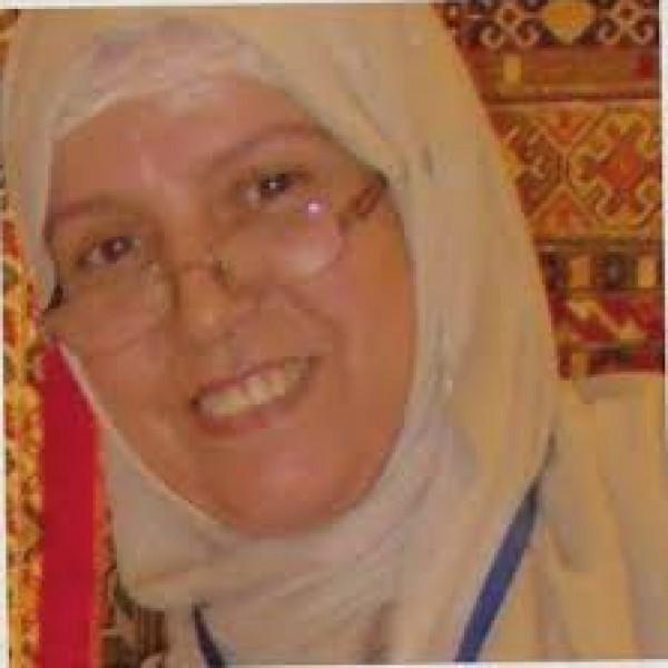 القصة القصييرة عند نبيل عودة بقلم: علجية علوش