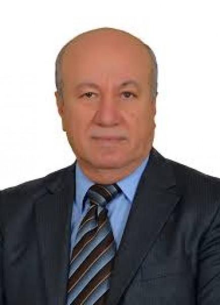 انفجر الشعب اللبناني.. فهل هبت رياح التغيير؟ بقلم:عبد معروف