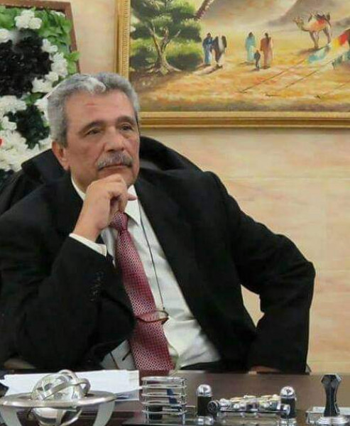 لم عدت !! عشوائيات في الحب -السابعة  بقلم:د.سمير محمد أيوب