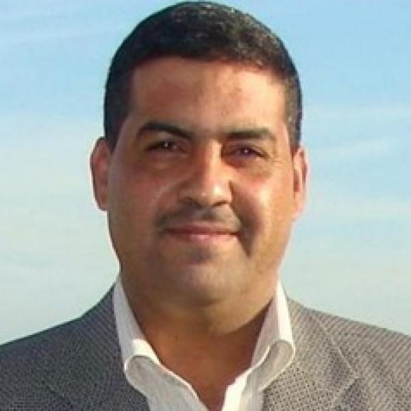 قتل العراقيين وتقييد الإعلام واستقالة الحكومة!بقلم: جاسم الشمري