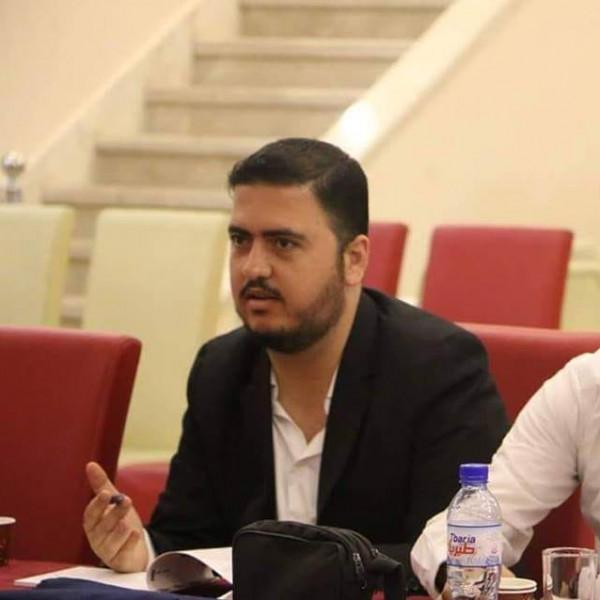 """دوافع امتناع """"حماس"""" عن المشاركة في جولة التصعيد الأخيرة بقلم:محمود هنية"""