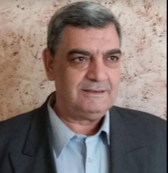 الاتحاد العام للمثقفين والأدباء العرب في فلسطين منارة ثقافية وفكرية جديدة