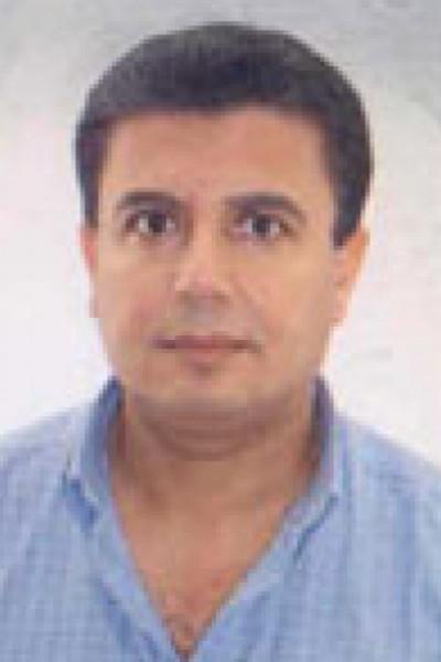 تصريحات قادة حماس والدولة القادمة بقلم:مأمون هارون رشيد