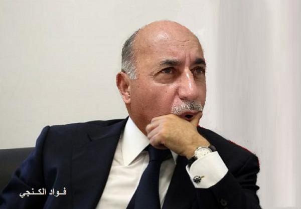 انتفاضة الشباب ثورة مجتمعية لتصحيح المسار السياسي في العراق بقلم:فواد الكنجي