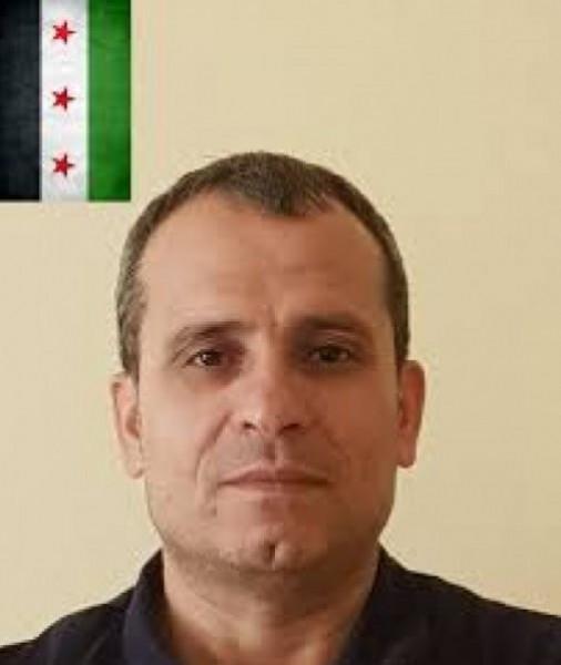"""إذا كانت الحرية """"إسلامية"""" فالجوع كافر بقلم:معاذ عبدالرحمن الدرويش"""