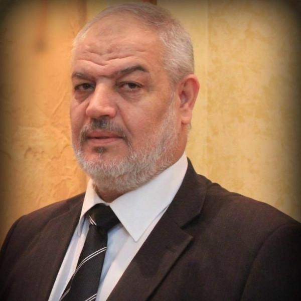 الكونغرس والقضية الفلسطينية بقلم:د.عبدالكريم شبير