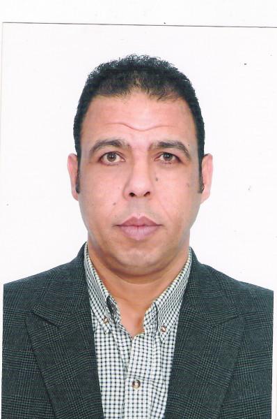 في الشرق المرعب بقلم:حسن العاصي