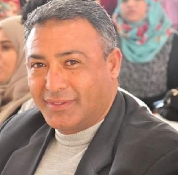 32 عام على الانتفاضة الشعبية.. تجارب كفاحية و دروس نضالية بقلم:نبيل دياب