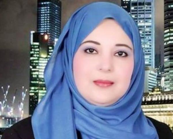 ثورة العراق 2019  بقلم:هانم داود