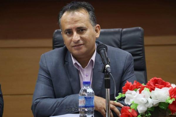 """دور الإعلام وتأثيره في دعم قضية الاسرى """"الإعلام الجزائري نموذجاً"""" بقلم:د. خالد أبو قوطة"""