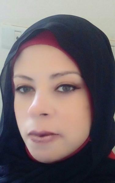 لغم مواقع الزواج بقلم:شاهيناز أحمد