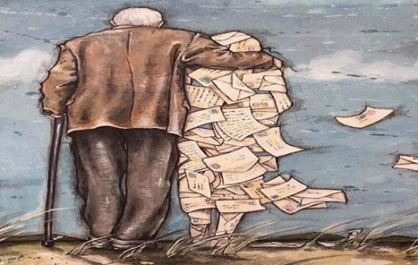 كلمات بقلم:د. نيرمين ماجد البورنو