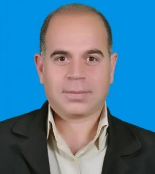 انتصروا للضعفاء في الأرض بقلم: د. رمزي أحمد النجار