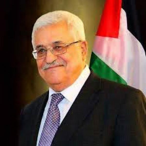الدبلوماسية الفلسطينية تنتصر مرة أخرى بقلم:رامي فرج الله