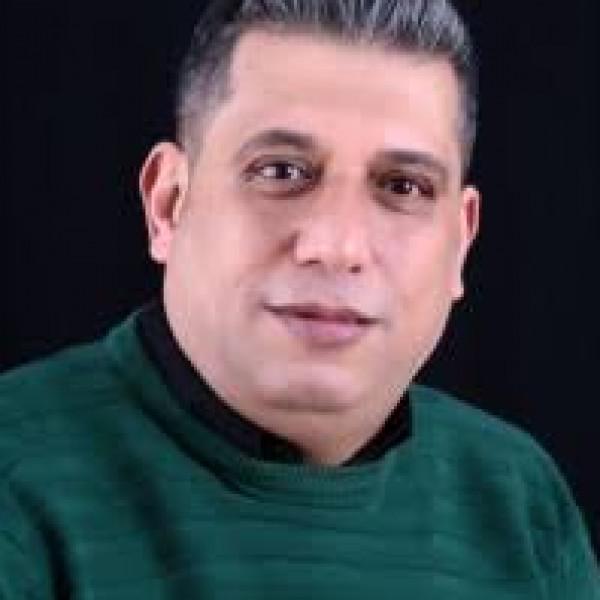 """في ذكرى استشهاد """"زياد أبو عين"""" المناضل حتى الرمق الأخير بقلم : ثائر نوفل ابو عطيوي"""