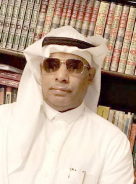سنة الكرونا بقلم: عادل بن مليح الأنصاري