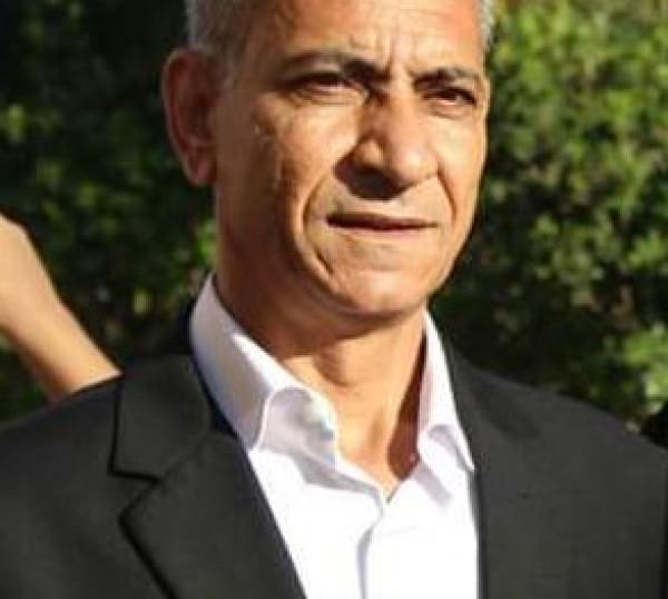 الآن الآن وليس غداً بقلم: حميدو كرم