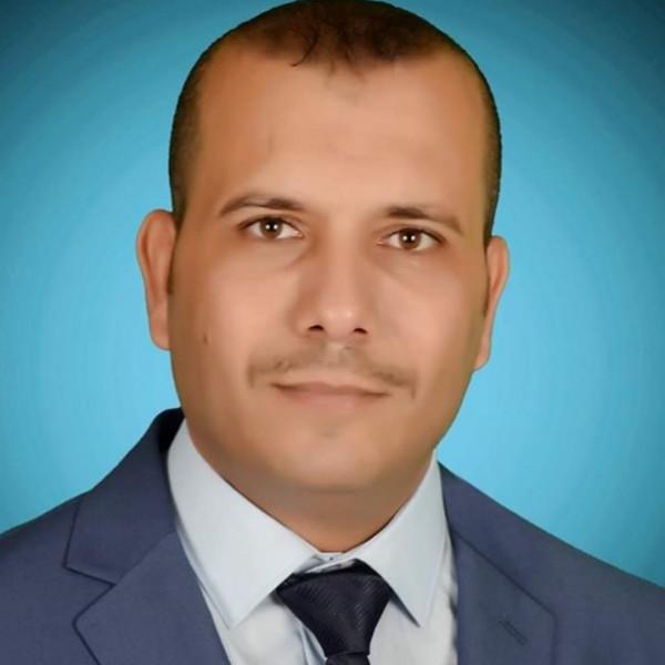 أثر التغيرات السياسية على الجوانب الاقتصادية والاجتماعية للشباب في غزة بقلم: أكرم عاطف المصري