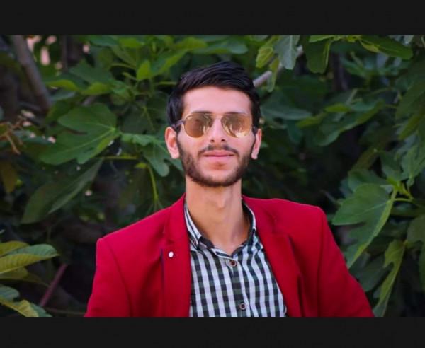 ستُدرك لاحقًا بقلم: أ. حسام حمدان الرقب