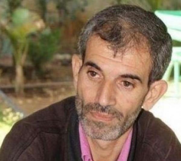 الانتخابات الجزائرية واللعبة الخائبة بقلم: فراس حج محمد