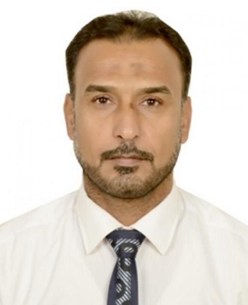 أنا البريءُ المتهم بقلم:عباس البخاتي