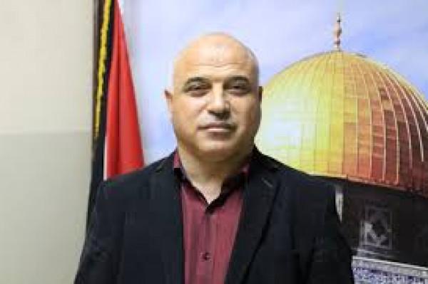 الانتخابات في القدس أوجب بقلم: عماد الإفرنجي