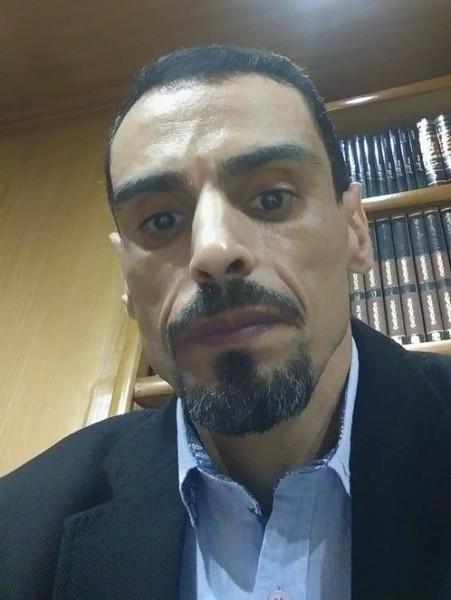 حضرة النائب نائم بقلم: محمد أبوالفضل