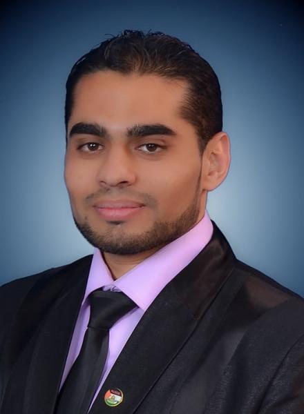 موقف الدول العربية من خطط ضم الأغوار للسيادة الإسرائيلية بقلم:محمد ريان