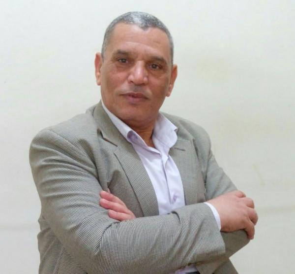 الرابع من آل الدخاخنى بقلم:عبد العزيز دياب