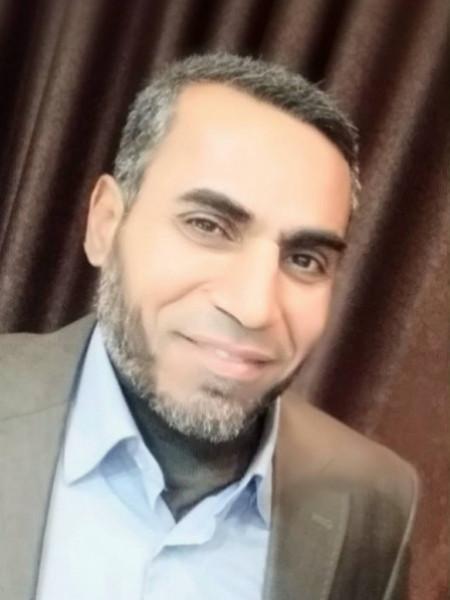 مخيمات اللاجئين.. والقوى الوطنية.. والدور المفقود بقلم:عماد عفانة