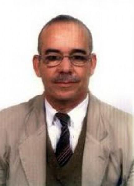 خائن السوق بقلم: حمدان العربي