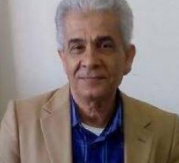 فلسطين 2020 بين التهدئة والإنتخابات