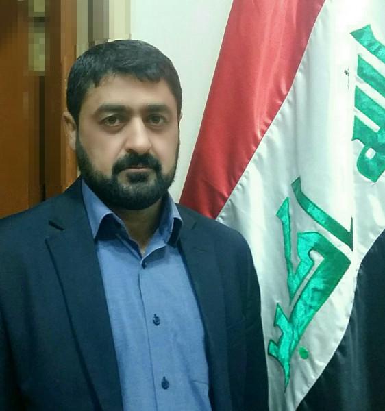 سياسات بائدة تُبعث من جديد بقلم:علي التميمي