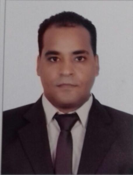 التأجير التمويلي ومشروعات التنمية بقلم: محمد عبد العاطي