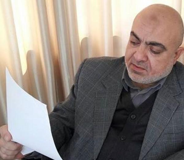 كيف تكوَّنَ ونشأ قطاع غزة الحلقة الأولى بقلم:د. ناصر الصوير