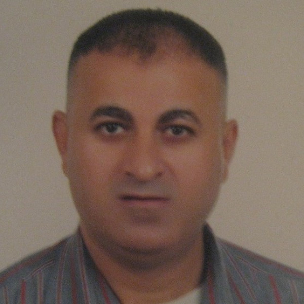 تعذيب الأسرى الفلسطينيين في أقبية التحقيق الإسرائيلية بقلم:د.عقل صلاح