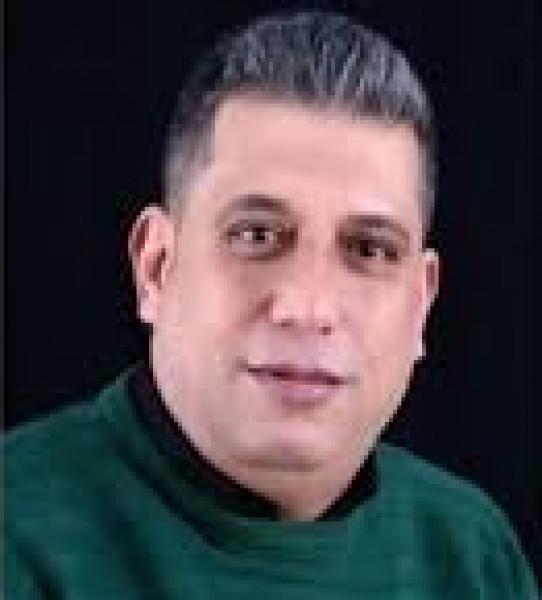 الفكرة والثورة في ذكرى استشهاد صلاح خلف بقلم : ثائر نوفل أبو عطيوي