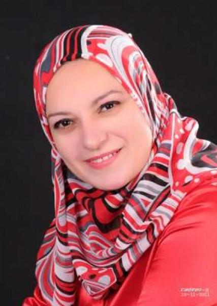 لا لشروط  حكومة الوفاق الأجنبي  بقلم: عبير الرملى