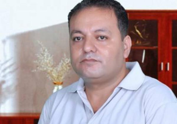 ما أنا بقارئ.. أحمد ديدات بقلم:أشرف صالح