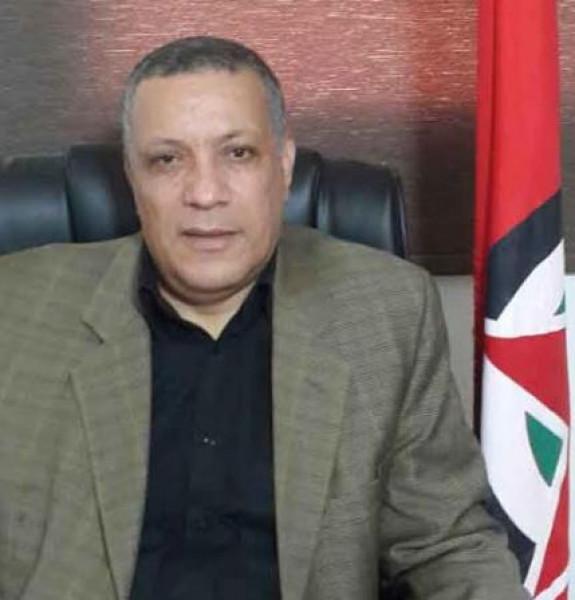 وللفلسطينيين دور ايجابي في النهوض بالاقتصاد اللبناني بقلم:فتحي كليب