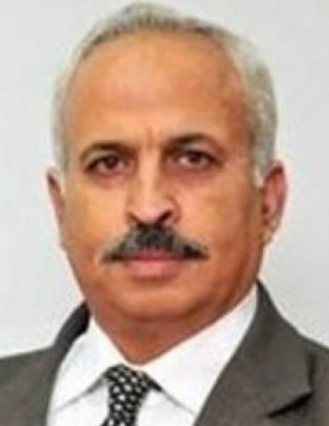 الجزائر تهدي للعرب والمسلمين تجربتها الناجحة بقلم:صالح عوض
